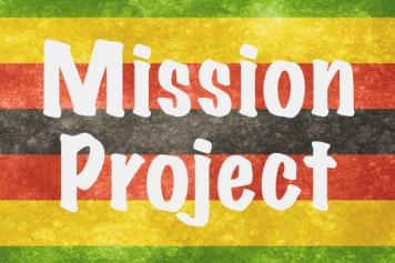 Mission_zimbabwe