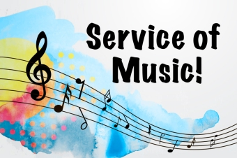 Service-of-music-16
