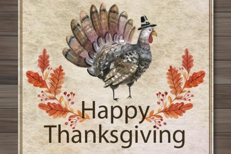 happy-thanksgiving16