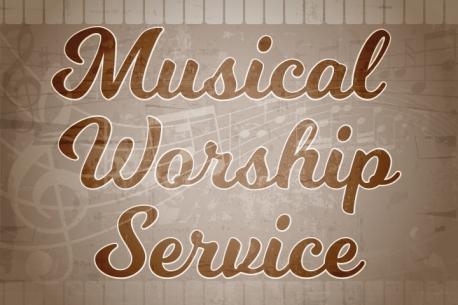 musical-worshipnov16