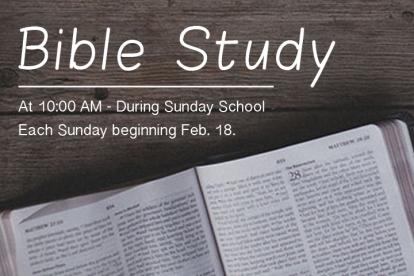 Bible-studyfeb18