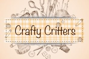 crafty-critters
